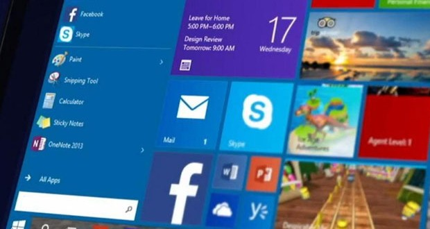 Windows 10 on Android devices