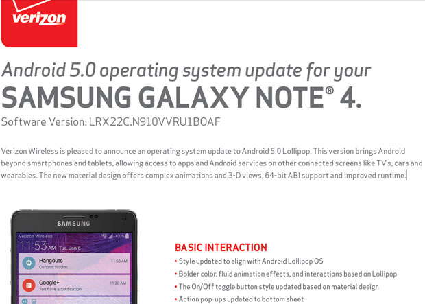 verizon-galaxy-note-4-update-pdf