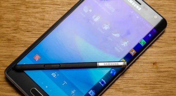 Galaxy-Note-4-unboxing