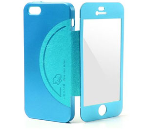 iphone-waterproof-cases