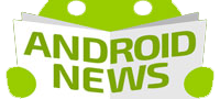The Android News