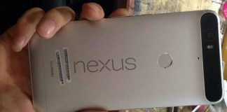 huawei-nexus-back-view