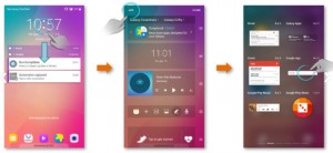 Samsung Galaxy Apps: Good Lock UI App Now Available For Previous Year Galaxy Smartphones