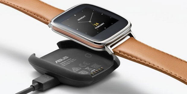 [Yellow Sony SmartWatch 3 Strap And ZenWatch] accessories now available on Google Play Store