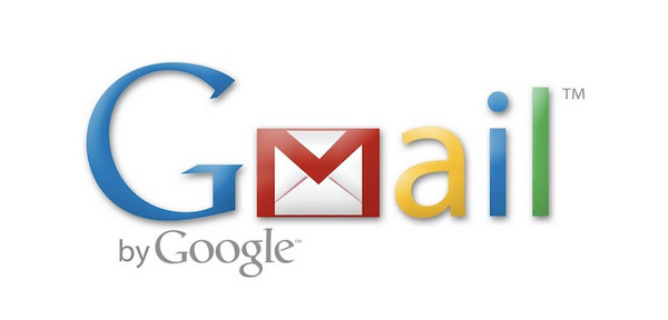 Pay your bills with GMail