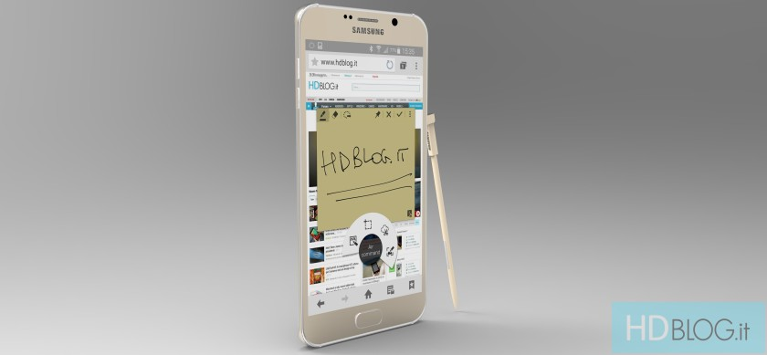samsung-galaxy-note-5-render