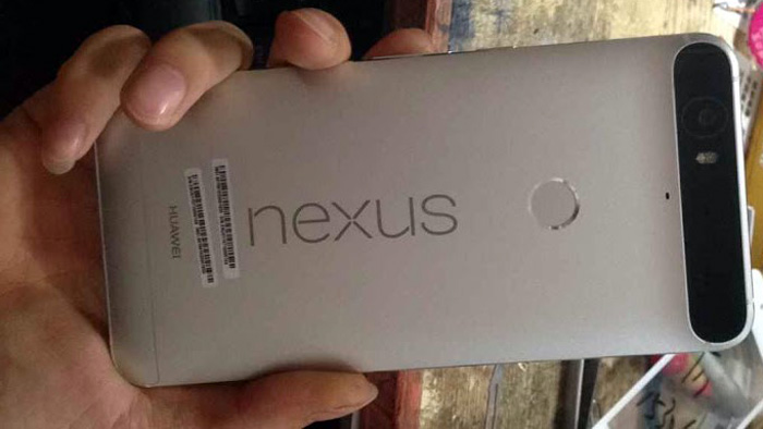 Rumor About 'HUAWEI NEXUS' Smartphone known as Angler: What is reality?