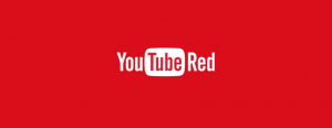 YouTube Red – A membership Program announced by Google last day for YouTube